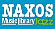 JAZZ (Naxos Music Library)