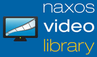 NAXOS VIDEO LIBRARY