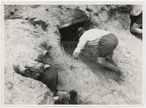 [Den brannosti SA, Tachov, 1943]
