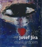 Josef Jíra