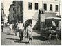 [Socha a město, Liberec, 1969]