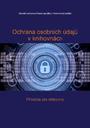 Ochrana osobních údajů v knihovnách