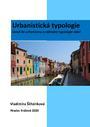 Urbanistická typologie