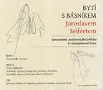 Bytí s básníkem Jaroslavem Seifertem