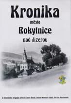 Kronika města Rokytnice nad Jizerou