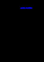 Ošetřovatelský proces u pacienta s erysipelem