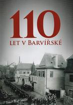 110 let v Barvířské