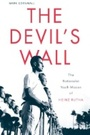 The devil's wall