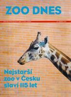 Zoo dnes