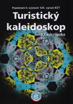 Turistický kaleidoskop z Českolipska