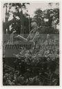 [Nábřeží Reinharda Heydricha, Praha, 1942]