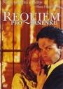 Requiem pro panenku