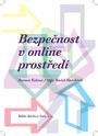 Bezpečnost v online prostředí