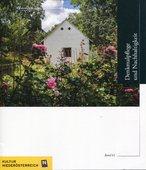 Denkmalpflege und Nachhaltigkeit
