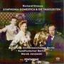 Symphonia domestica & die Tageszeiten