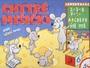 Chytré myšičky, aneb, Učení hrou