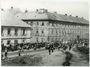 [Soubor fotografií k 30. výročí osvobození okresu Litoměřice Sovětskou armádou]