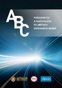 ABC poškozených a pozůstalých po obětech dopravních nehod
