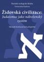 Židovská civilizace