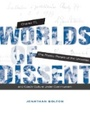 Worlds of dissent