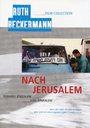 Nach Jerusalem