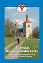 Žitavská Svatojakubská cesta