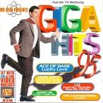 Giga hits 95