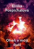 Oheň v mojí duši