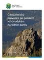 Geoturistický průvodce po polském Krkonošském národním parku