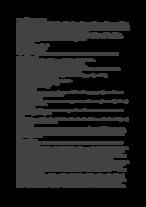 Kobyláček